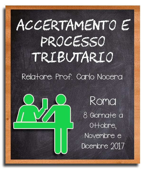 accertamento-e-processo-tributario-corso-roma-iv-trimestre-2017