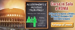 banner-evento-roma-nocera-2017