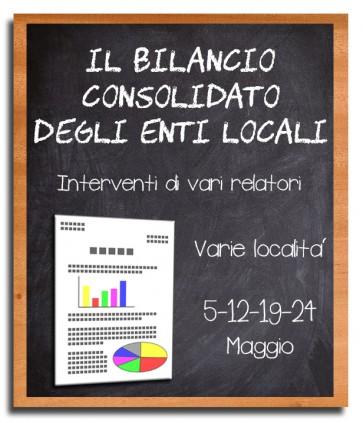 bilancio-consolidato-enti-locali