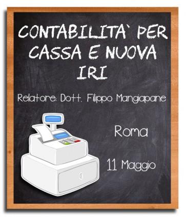 mangiapane-roma-maggio-2017