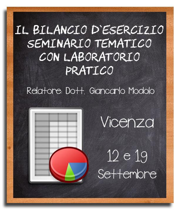 evento-villani-ottobre-crotone-2017
