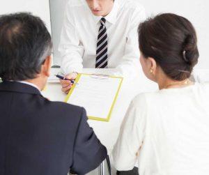 assegnazione beni ai soci contabilità