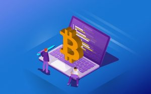 profili fiscali bitcoin