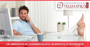 abbonamento-commercialista-telematico