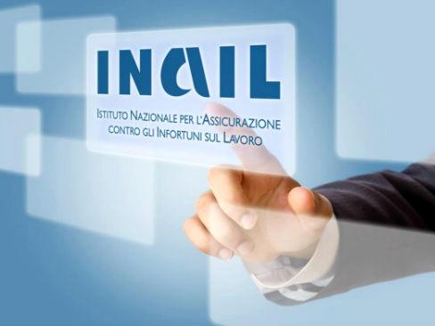 Studio associato obbligo tutela INAIL