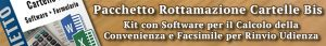 Pacchetto Rottamazione Bis | Commercialista Telematico