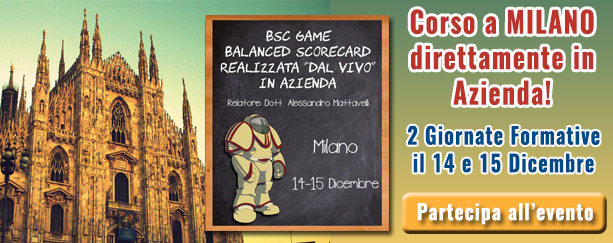 Evento BSC Game | Commercialista Telematico