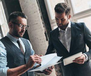 come fatturare le prestazioni professionali gratuite