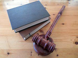 Avvocato | Commercialista Telematico