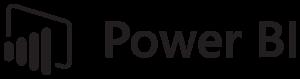 power bi analisi dati commercialista telematico