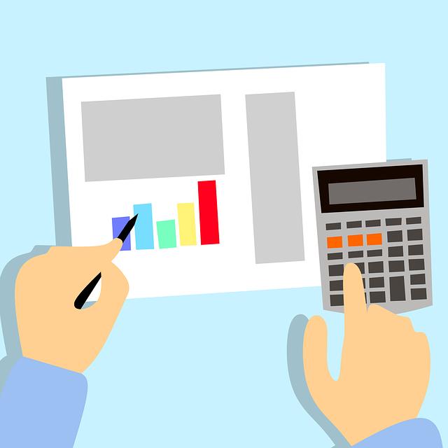 continuità aziendale bilanci 2019 2020