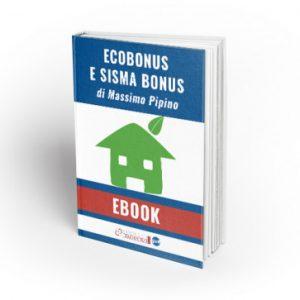 Ebook Ecobonus