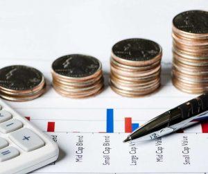 tassazione dividendi societari