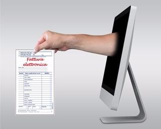 Fatturazione elettronica e prestazioni comunicate al Sistema Tessera Sanitaria
