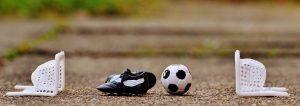 società sportive - regime forfetario
