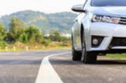 Acquisto e vendita di autovettura: aspetti fiscali