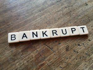 delitto di bancarotta fraudolenta