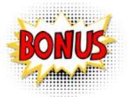 Bonus pubblicità - chiarimenti sul credito di imposta