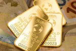 registro dei compro oro