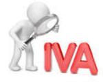Indennizzi da risoluzione anticipata dei contratti di abbonamento: soggetti a IVA?