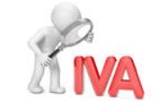 IVA monofase: esercizio della detrazione e applicazione dello split payment