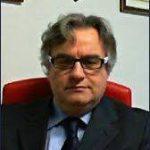 Enrico Larocca