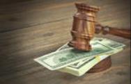 Raddoppio dei termini per violazioni penali - sentenza penale di assoluzione