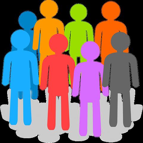 socio lavoratore di cooperativa tra rapporto associativo e rapporto di lavoro