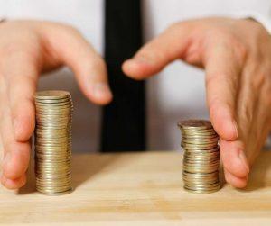 aspetti pratici della tassazione dei dividendi