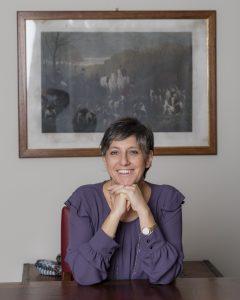 Barbara Rizzato - Fattura Smart - Organizzazione, marketing e software per essere commercialisti oggi