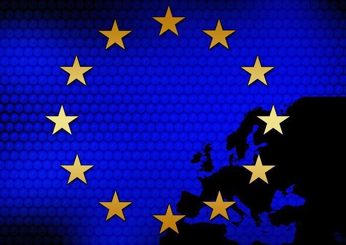 Operazioni intracomunitarie: la Commissione UE ha iniziato il cammino verso il regime definitivo