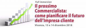 Evento a Vicenza in aula sul prossimo commercialista, come pianificare il futuro dell'impresa cliente