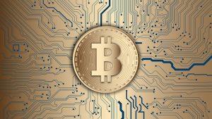 tassazione criptovalute e bitcoin in italia
