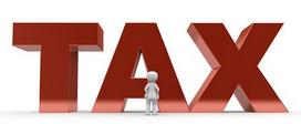 Imposte 2018: in scadenza al 30/11/2018 il secondo acconto