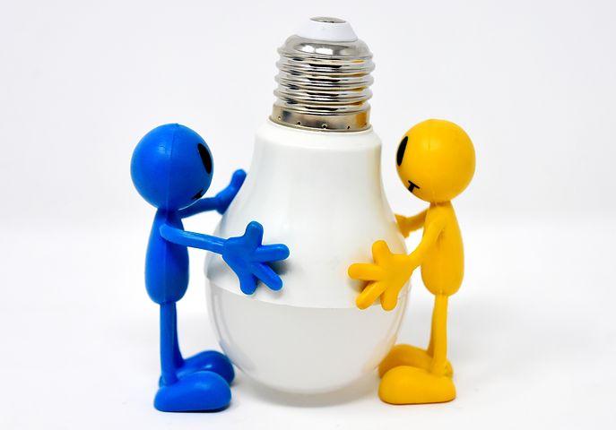 Detrazioni fiscali per interventi finalizzati al risparmio energetico ed alla razionalizzazione dei consumi