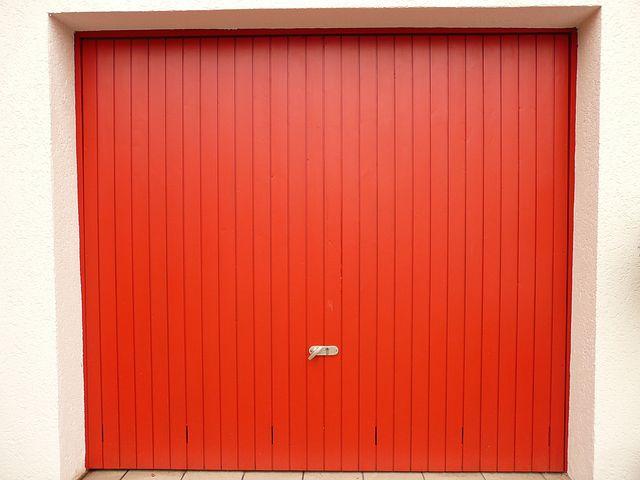Detrazione fiscali per l'acquisto o costruzione di box auto