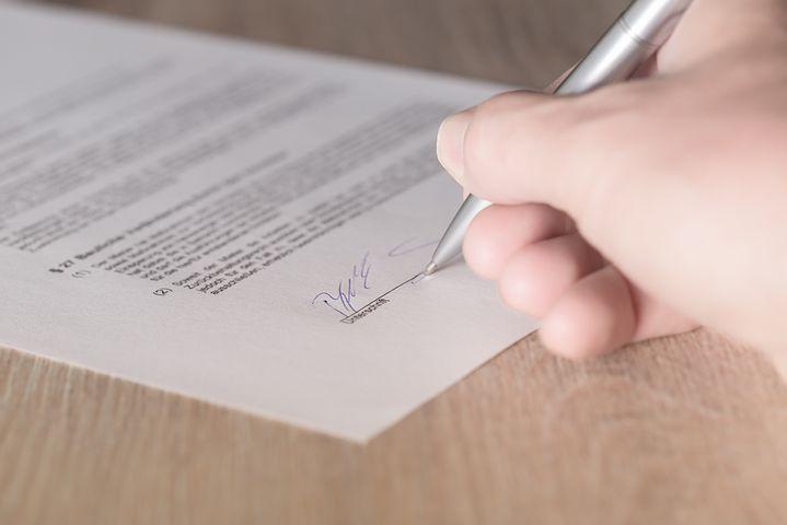 Effetti della mancata risoluzione del contratto di locazione
