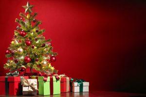 spese per omaggi natalizi di fine anno 2019