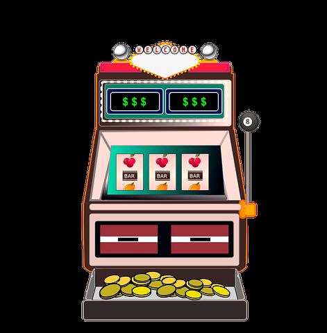 Giochi: nuove misure in Legge di bilancio e prospettive future