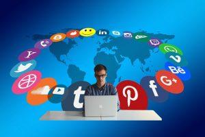 il rapporto di lavoro nell'era dei social