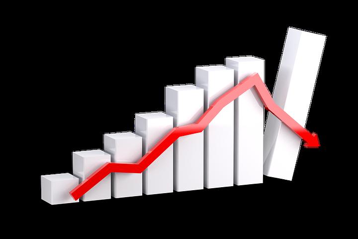Codice crisi e insolvenza