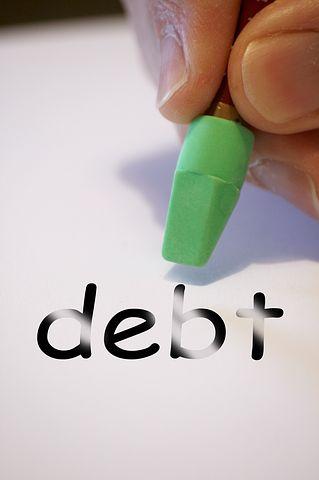Accordo del debitore: raggiungimento, omologazione, impugnazione e risoluzione