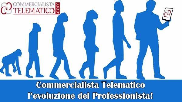 ruolo del commercialista nell'ambito del Decreto legislativo 231 del 2001