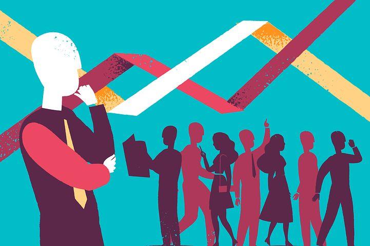 Reddito di cittadinanza e datori di lavoro: opportunità e vincoli