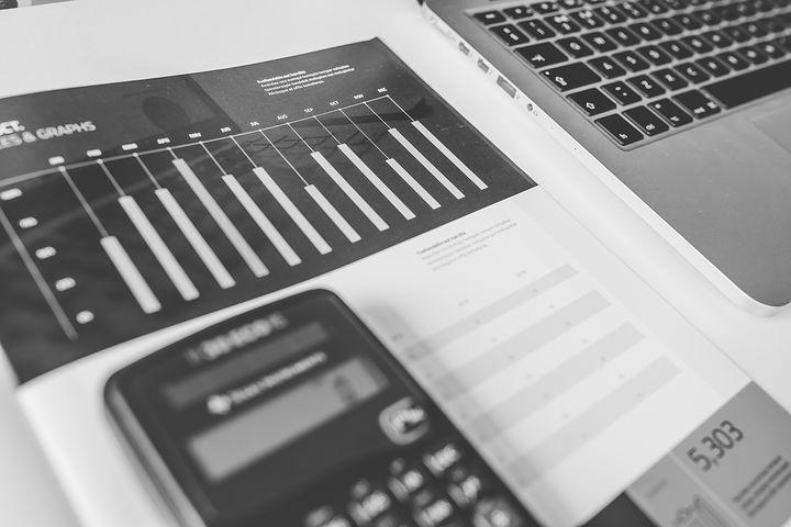 Obblighi informativi per i contributi della P.A. in nota integrativa: novità 2018
