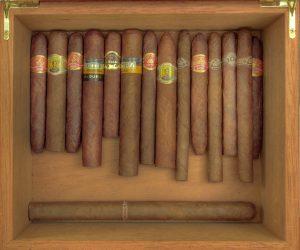 Legge di Bilancio: disposizioni in materia di tassazione dei tabacchi lavorati