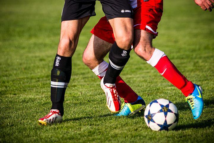 La Suprema Corte sulla plusvalenza derivante dalla cessione dei calciatori: è provento ordinario