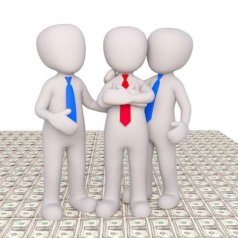 I rimborsi spese per le trasferte dei dipendenti: consigli e regole da rispettare