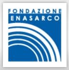 Contributi Enasarco e fattura elettronica degli agenti e rappresentanti di commercio
