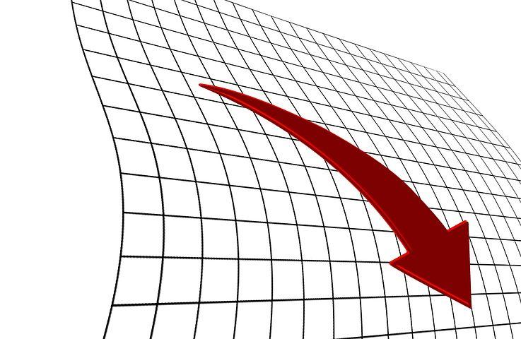 Riforma del fallimento: entrata in vigore e obiettivi posti dal Codice della crisi di impresa e dell'insolvenza